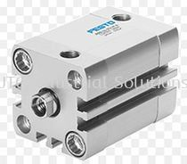 AEN - Compact Cylinder