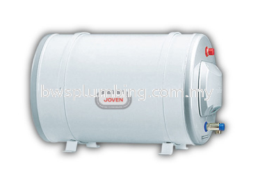 JOVEN Storage Water Heater JH-38HE IB (with Isolation Barrier) Joven Green Storage Water Heater JOVEN  Storage Water Heater
