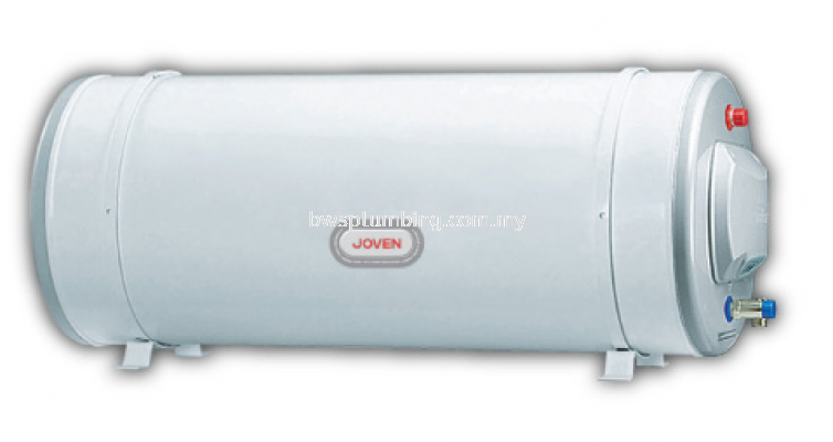 JOVEN Storage Water Heater JH-68HE IB (with Isolation Barrier)