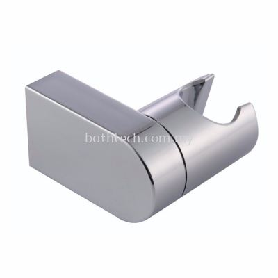Swivel Wall Bracket For Hand Shower (300727)