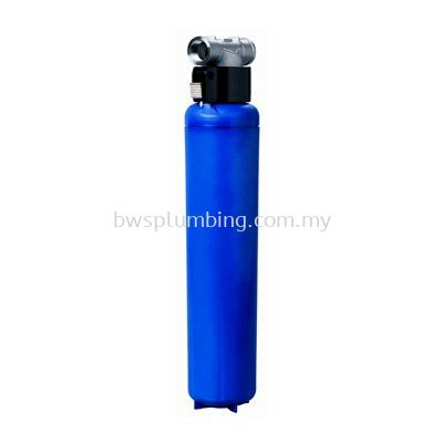 3M Water Filter AP902 Whole House Water Filtery System