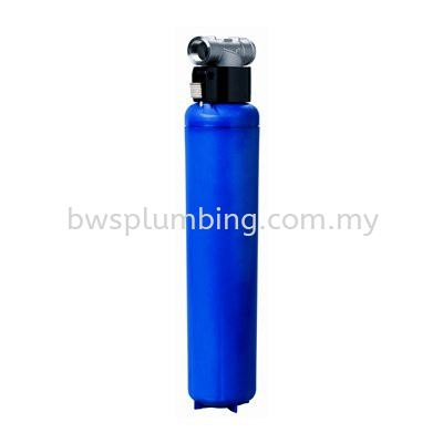 3M Water Filter AP902 Whole House Water Filtery System  3M Outdoor Water Filter