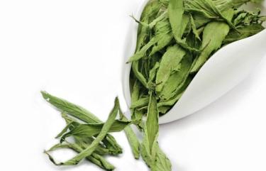 Stevia 甜菊叶 20g