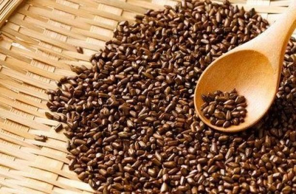Cassia Seed ������ 300g