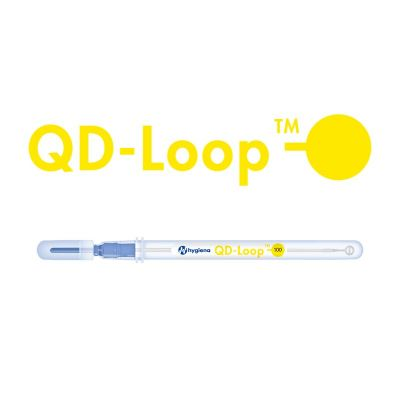 Hygiena Labor-Saving Dilution Device �C QD-Loop
