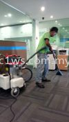 Carpet Cleaning Carpet Cleaning