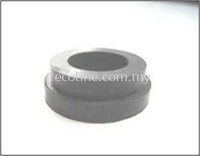 CrowFoot Gasket Seal