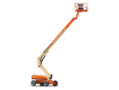 M600JP Hybrid Engine JLG Telescopic Boom Lift