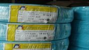 PVC Insulated Appliance Wire PVC Insulated Appliance Wire