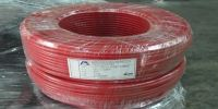 PVC Insulated Battery and Jumper Wire PVC Insulated Battery and Jumper Wire
