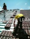 Tile Roof Leak Detection & Repair Service Tile Roof Leak Detection & Repair Service
