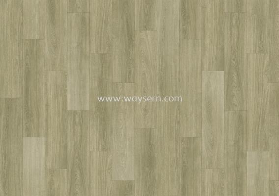 Vinyl Flooring AB28204-01