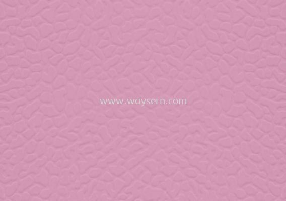 Vinyl Sport Flooring LES6700-01
