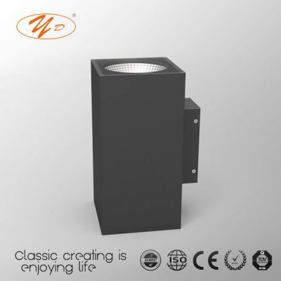 Outdoor wall light 003492