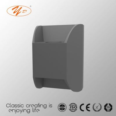 Outdoor wall light 003032