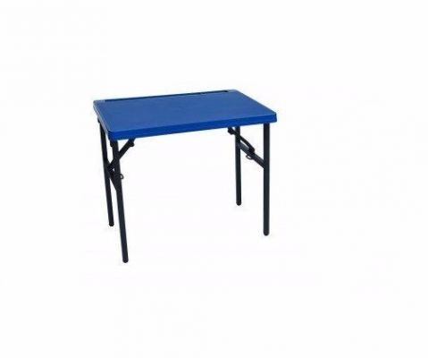 QS05 Foldable Plastic Preschool Table