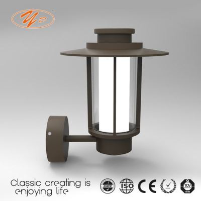 Outdoor wall light 015081