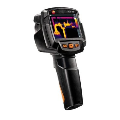 Testo 868 - Thermal Imager with App [SKU 0560 8681]