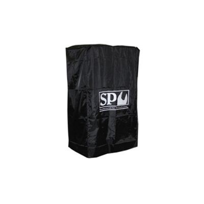 Tool Box Covers SPR-12 | SPR-15