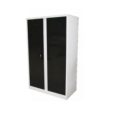 SP40450 2 Door Storage Cabinet