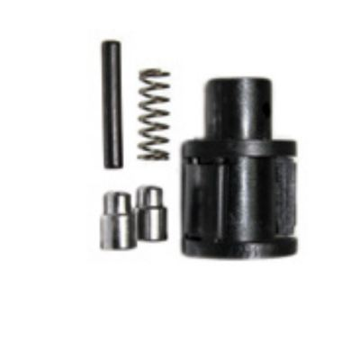 SP24325CK 3/4�� Dr Locking Cam Service Kit