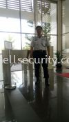 Security Surveys Security Surveys