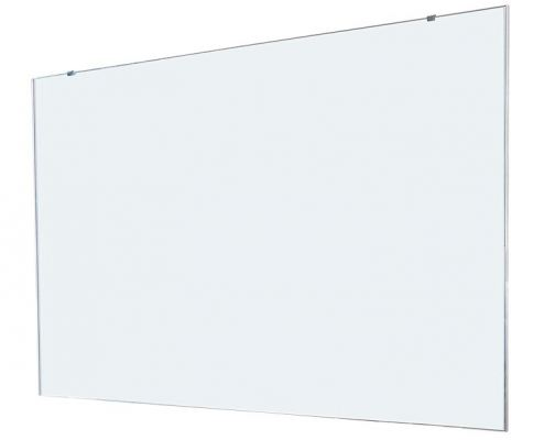 GWF23 Glass Board 60 x 90 cm