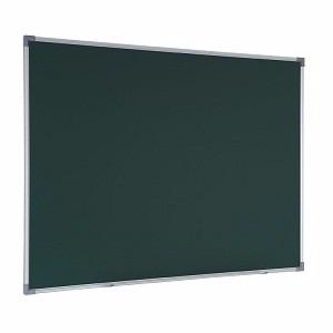 MGB11 Chalk Board 30 x 30 cm