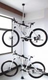 BN-W010 Bicycle-  BCCN Accessory  Bicycle
