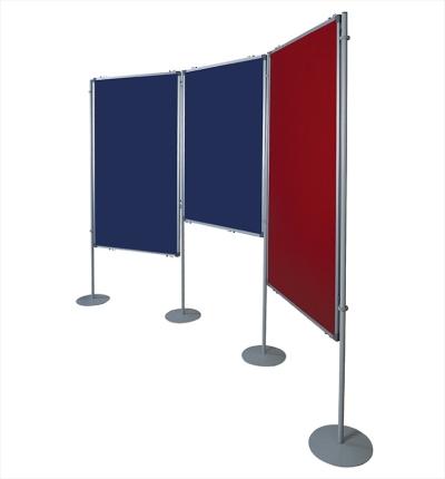 EPD34 Economy Display Panel 90 x 120 cm