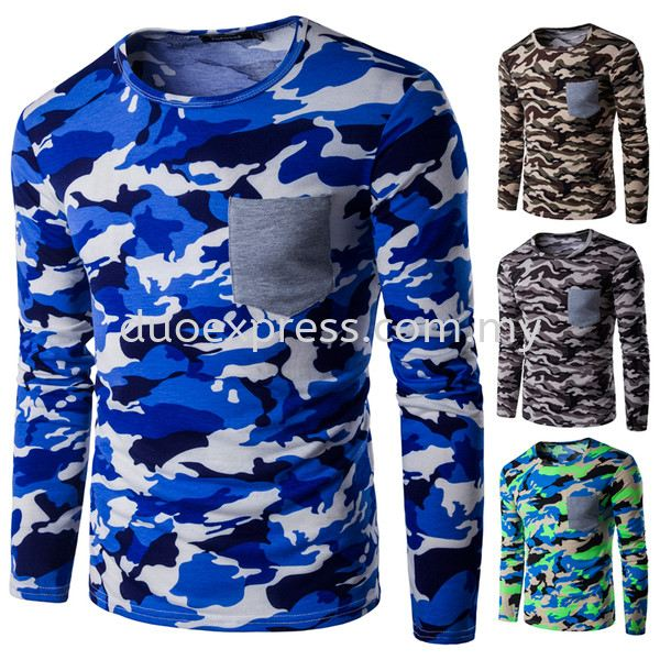 Fulll Print Dye Sublimation T Shirt Supplier, Suppliers