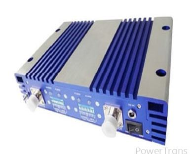 Dual Band LR-Series Booster