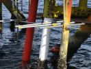 SplashGard™ Structural Integrity Pipe Repair Systems