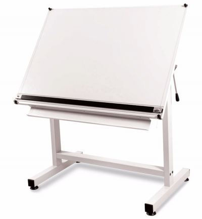 WB501 Drawing Board A1-W600 x L900 x 25mm