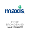 Register Maxis Online Check Maxis Coverage