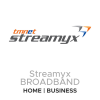 Register Streamyx Online Check Streamyx Coverage