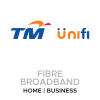 Register UniFi Online Check UniFi Coverage