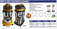 Wet & Dry Vacuum Cleaner Vacuum Cleaner