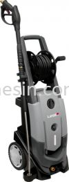 LAVOR HYPER KA 1409 XP Cold Water High Pressure Cleaner High Pressure Cleaner Cleaning Equipment