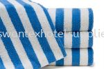 "Pool Towel Size 30"" X 60"" 560g Pool Towels"