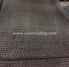 Supply Supplier Gi Lintel Amp Mesh U Win Trading Amp Supply