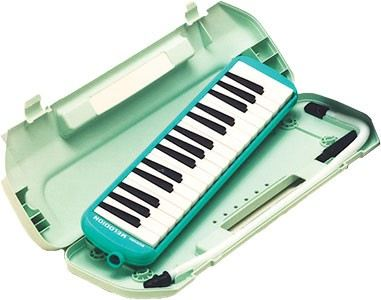 ML08 Melodian