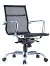 Leo-Air 2 KSCLB New Series Office Chair Office Chair/Seating