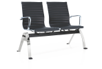 Leo Rib-2S New Series Office Chair Office Chair/Seating