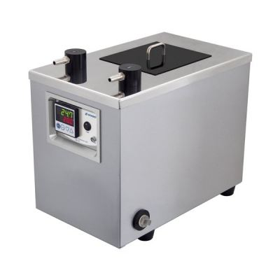 Atago Circulating Constant Temperature Bath 60-C5 [Code 1923]