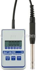 GLF 100 RW