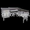 KS101 Metal Desk Metal Cabinet/Wardrobe/Racking/Storage