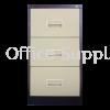 KS106BB-3D Filing Cabinet  Filing Cabinet Metal Cabinet/Wardrobe/Racking/Storage