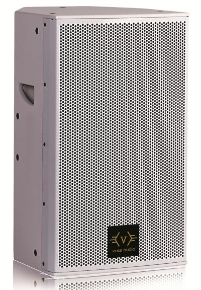 VOSS Audio CF-15 PA Speaker