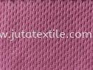 Microfibre Eyelet T012-4 Microfibre Eyelet